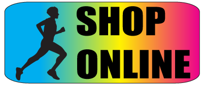 Shop Online with Mile 26 Running Co